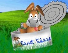 emule eastshare