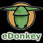 eDonkey-电驴