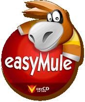 easyMule Logo