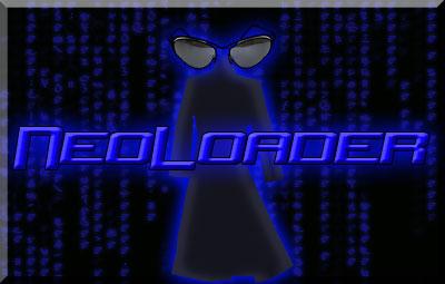 NeoLoader圖標